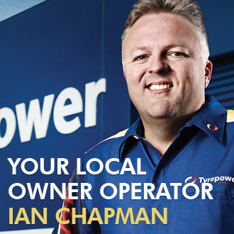 capalaba-owner-operator